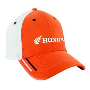 Mũ nón 06